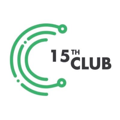 15th Club Analyst Roundtable: The 148th Open