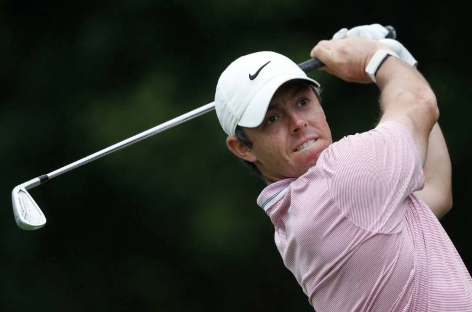 FedEx Cup Winner 2019: Rory McIlroy's Prize Money and Final Golf Standings