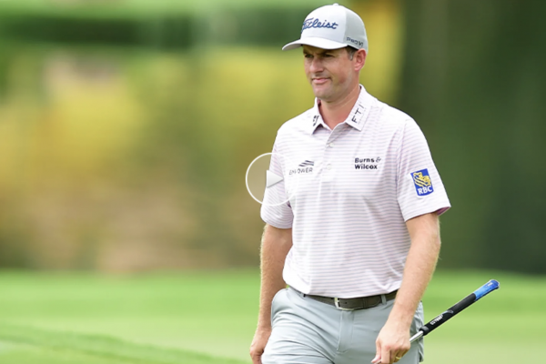 Why this FedExCup might be the hardest ever to win