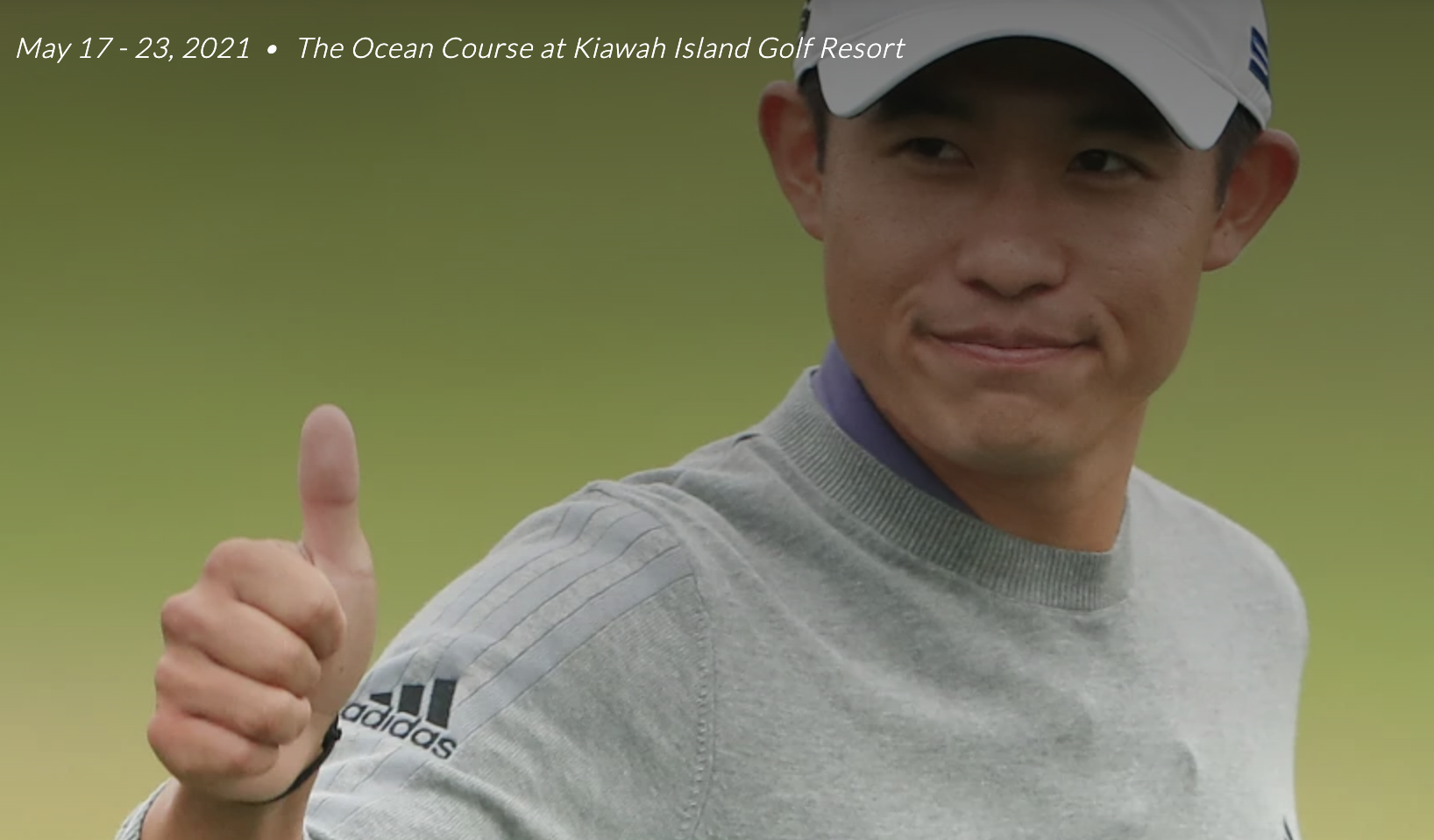 10 things to know from final round of the 2020 PGA Championship won by Collin Morikawa